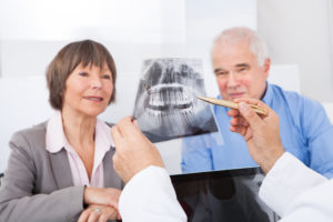 Elder Care Kansas City MO - What Should Your Senior Expect During a Dental Exam?