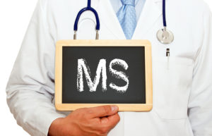 Homecare Overland Park KS - 5 MS Myths You Should Know the Truth About