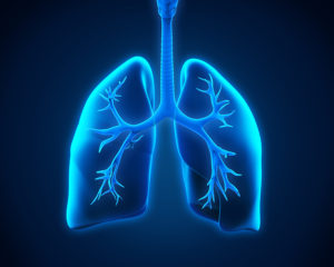 Home Health Care Leawood KS - Can You Reduce the Risk for Lung Cancer?