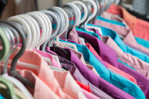 Senior Care Independence MO - Five Tips for Making it Easier for Your Senior to Get Dressed