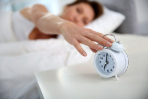 Caregiver Olathe KS - Five New Ideas for Getting the Sleep You Need
