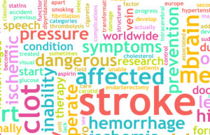 Home Care Lee's Summit MO - When Stroke Victims Require In-Home Care