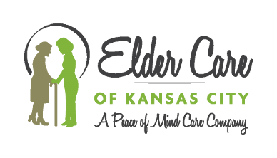 Elder Care of Kansas City