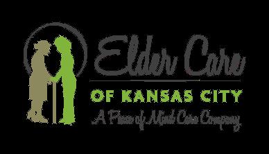 Elder Care of Kansas City