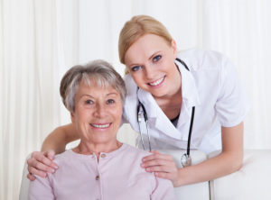 Caregiver Belton MO - What Are the Signs and Symptoms of Blood Clots?