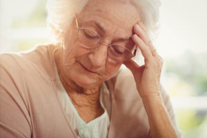Senior Care Belton MO - Are There Different Kinds of Headaches?