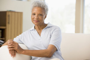 Home Care Overland Park KS - Helping to Prevent Depression in Your Aging Parents