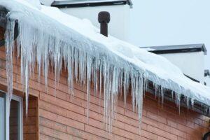 Home Care Prairie Village KS - 5 Simple Ways To Keep Your Senior Warm This Season