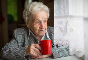 Home Care Services Leawood KS - Is Your Senior's Health Causing Malnutrition?