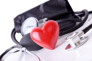 Home Health Care Olathe KS - 4 Ways to Improve Heart Health