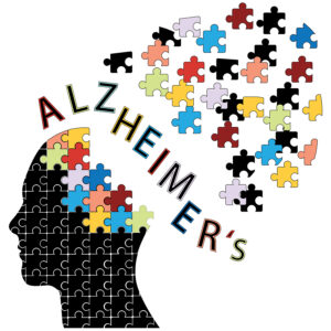 In-Home Care Overland Park KS - What Should You Know About Late-Stage Alzheimer's?