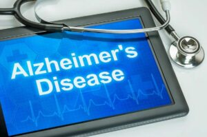 In-Home Care Belton MO - Alzheimer's Disease: The Importance of Early Diagnosis and Treatment