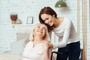 Elderly Care Independence MO - Six Reasons to Hire Elderly Care Services in 2021