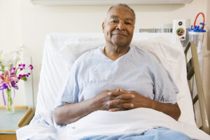 Homecare Lee's Summit MO - Pre-Surgery Preparation for Your Elderly Loved One