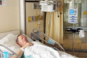 Elder Care Overland Park KS - Things to Bring to ER Visits for Your Elder Loved One's Care