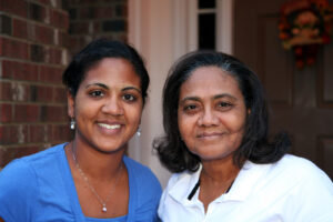 In-Home Care Lee's Summit MO - Never Feel Guilty if You Can't Care for Your Parents