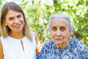 Home Care Assistance Lenexa KS - Home Care Assistance for Senior Health Concerns
