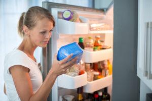 Senior Home Care Shawnee KS - Foodborne Illness Prevention Tips for Seniors