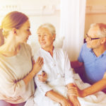 Specialized home care in Kansas City MO